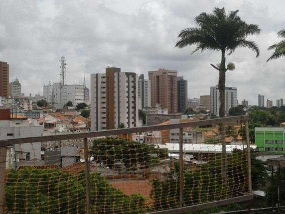 Imóvel Comercial Em São José, Campina Grande/pb De 7999m² 54 Quartos À Venda Por R$ 4.100.000,00 - Ac85870