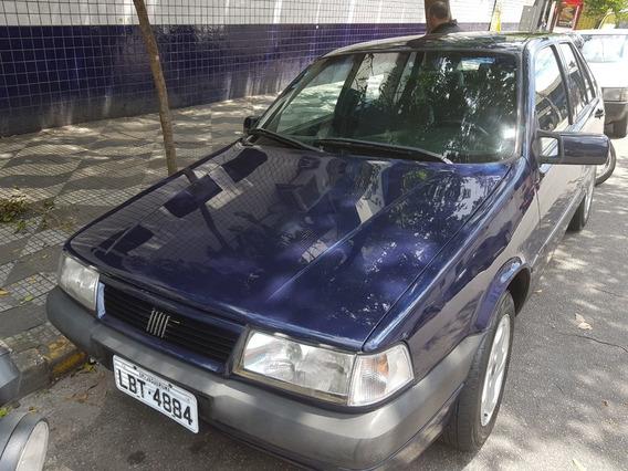 Fiat Tempra Hlx 2.0 16v