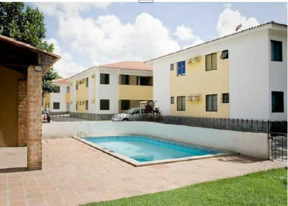 Apartamento Vila Moura Residence, 140, Tejipió, Recifepe