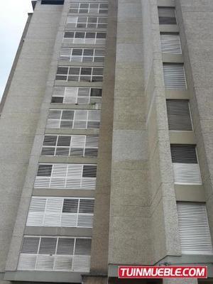Apartamentos En Venta Ip Cod : 17-10343