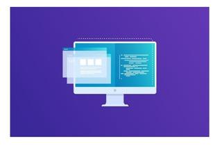 Videocurso Qa_tes.ting Guía Básica Para Qa_robot Framework