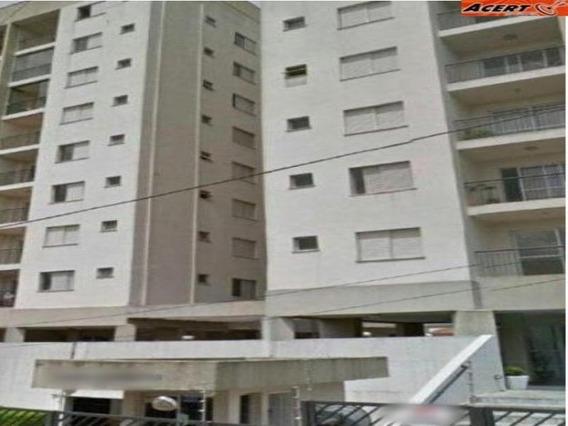 Venda Apartamento Sao Paulo Sp - 13644