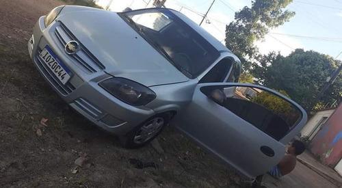 Chevrolet  Celta  Basico 2 Portas