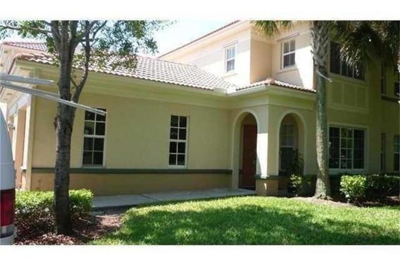 Condominio En Venta 3 Amb. En Miramar, Florida, Ee. Uu.