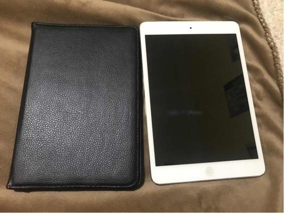 iPad Mini 1º Geração A1454 Wifi E Celular