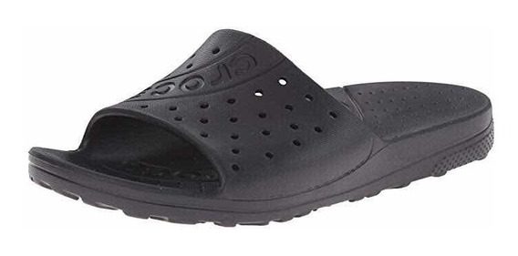 Crocs Sandalia Unisex Chawaii Slide No.22, 23 Y 24 Mx