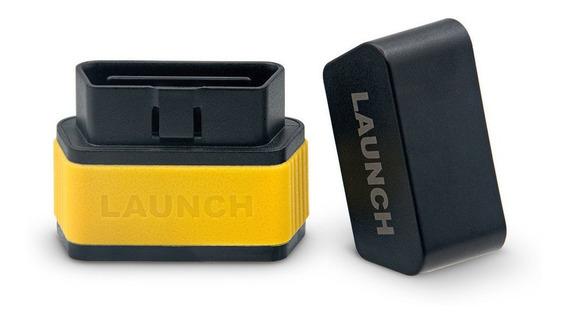 Escaner Launch Easydiag Full Marca Cuerpo Aceleracion Caja