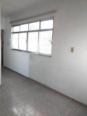 Venda Casa Fonseca Niterói - Cd503181