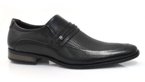 Sapato Masculino Ferracini Creta 4863-538