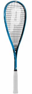 Raqueta Squash Prince Pro Phantom 950 (5627)