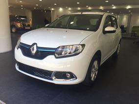 Renault Sandero 1.6 Privilege 0km 2018 T/ Usados, No Onix Jl