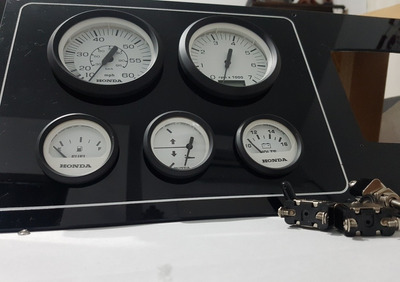 Electricista Nautico. Asesoramiento