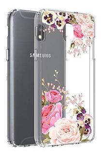 Samsung Galaxy J3 2018j3 Orbitj3 Logroj3 Express Primej3 Pri