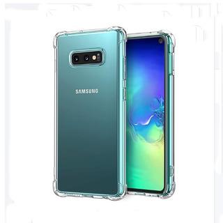 Capa Capinha Case Anti Impacto Samsung Galaxy S10 Plus 6.4