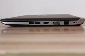 Notebook Hp Probook 440 G3 Core I5
