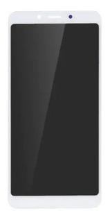 Tela Touch Display Lcd Frontal Xiaomi Redmi 6 / 6a Frete Grá