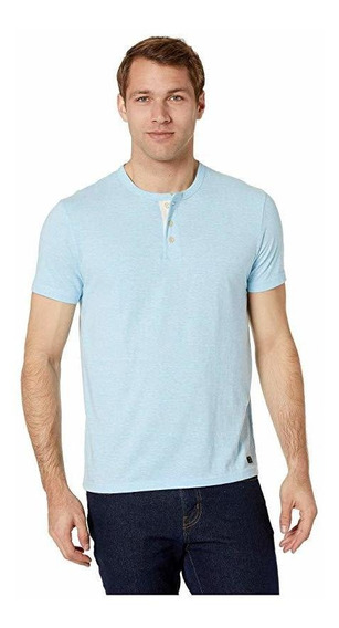 Shirts And Bolsa Lucky Brand Henley 45294168