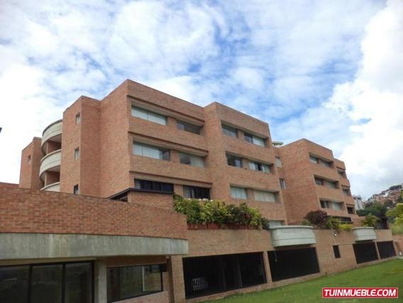 Apartamentos En Venta,urb Guaicay. 19-2318