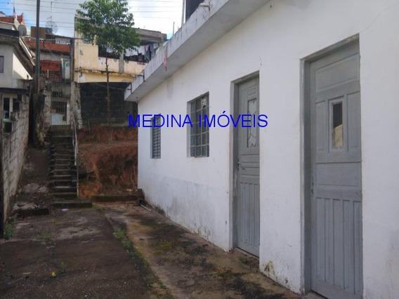 Casa - Ca00267 - 34177903