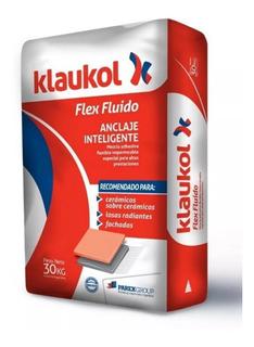 Pegamanto Flex Klaukol