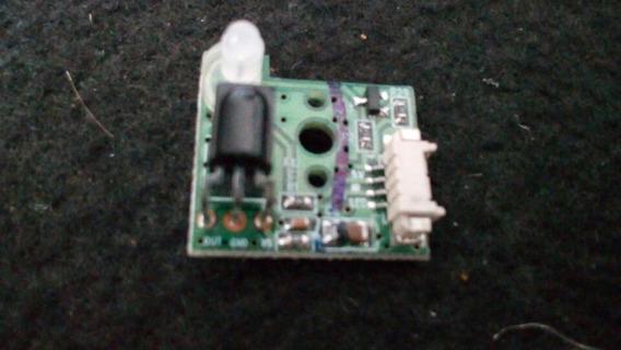 Sensor Ph29e63d