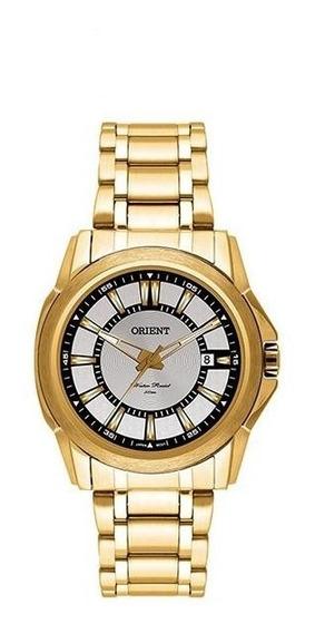 Relógio De Pulso Fgss1041 Orient