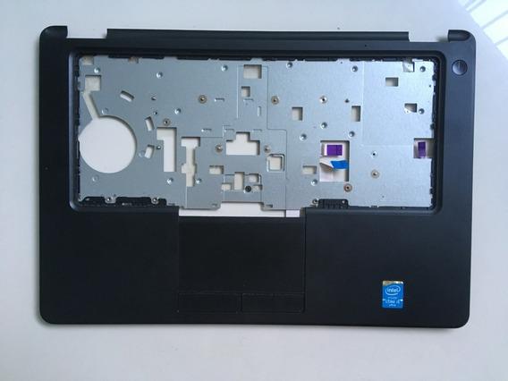 Carcaça Base Teclado Palmrest Dell Latitude E5450 0hxck5