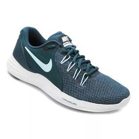 Tênis Nike Lunar Apparent Feminino Corrida