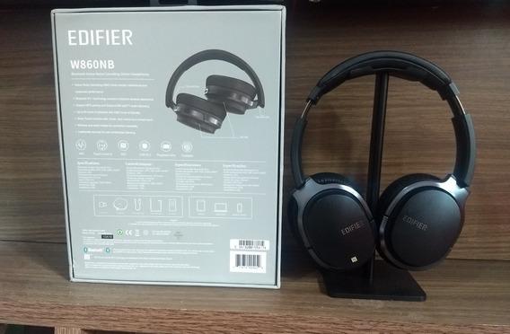Headphone Edifier W860 Nb