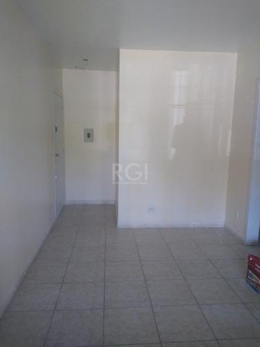 Apartamento Azenha Porto Alegre - 7806