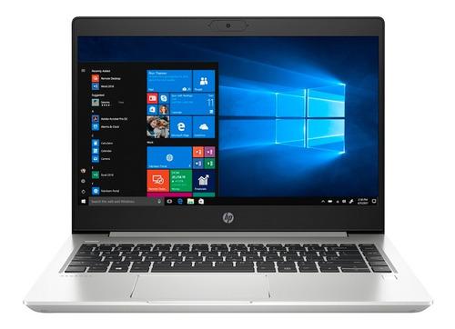 Notebook Hp Probook 445 G7 Amd Ryzen 5-4500u 14'' 1tb Hdd