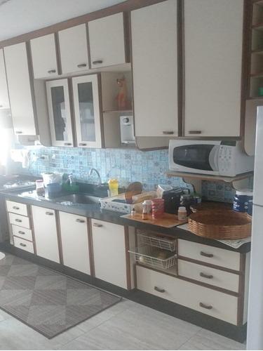 Apartamento - 8598 - 69224826