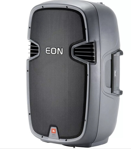 Caixa Ativa Jbl 315 Eon