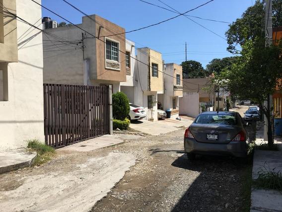 Casa En Renta Loma Del Gallo