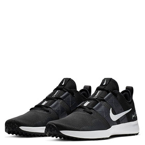 Zapatillas Nike Hombre Trainning