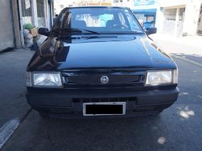 Fiat Uno Mille Fire 2003 1.0 3p Gasolina