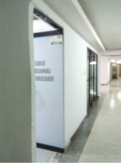 Las Delicias / Maracay / Oficina En Alquiler
