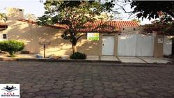 Casa De Dos Planta En Venta Sup. 252 Mts2