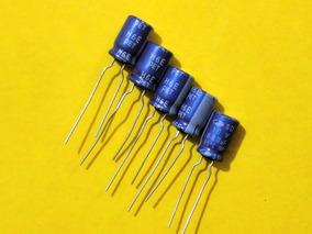 Kit Com 50 Transistor Bc 337 Cara Prata