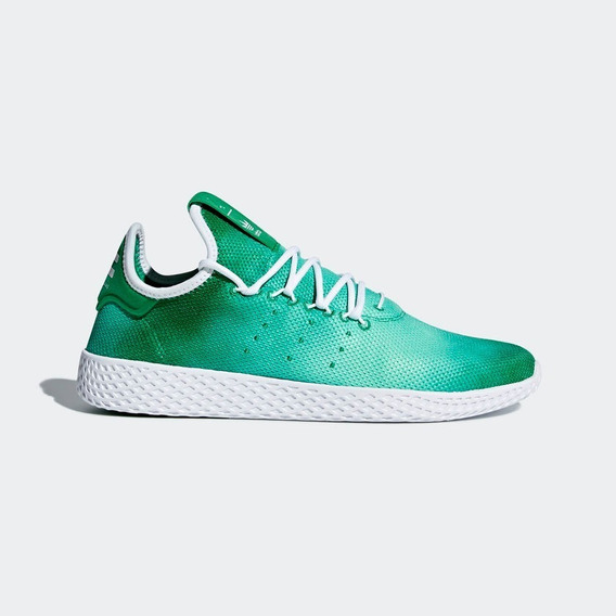 Zapatillas adidas Pharrell Williams Hu
