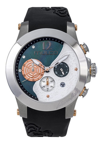 Reloj Mulco Mw3-16061-021