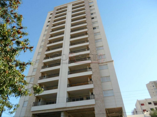 Apartamentos - Ref: V73571