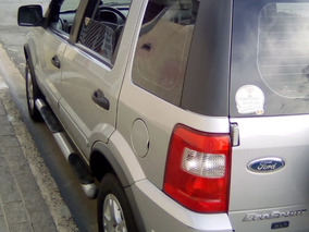 Ford Ecosport 1.6 Xlt 5p
