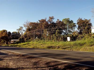 Se Vende Terreno En Boqueron $564.000