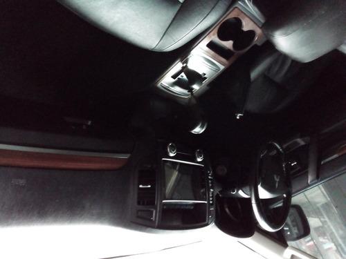 Imagem 1 de 3 de Mitsubishi Pajero Full 2008 Diesel