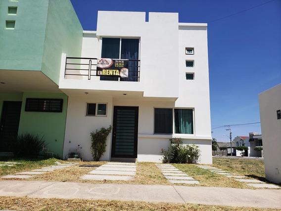 Residencial Coyoacán En Closter