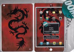 Capa Mini Ipad 3m Personalizada
