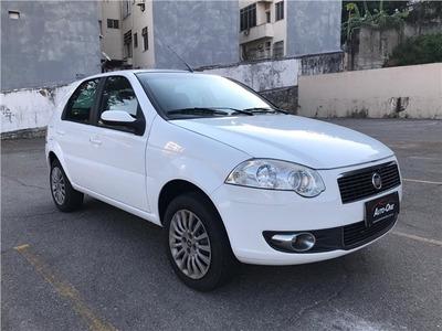 Fiat Palio 1.8 Mpi Elx 8v Flex 4p Manual