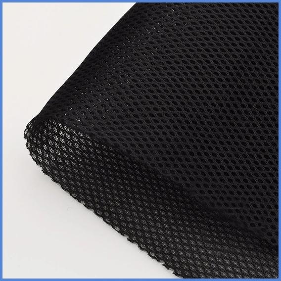 Tecido Filtral Para Tela De Caixa Acústica Profissional