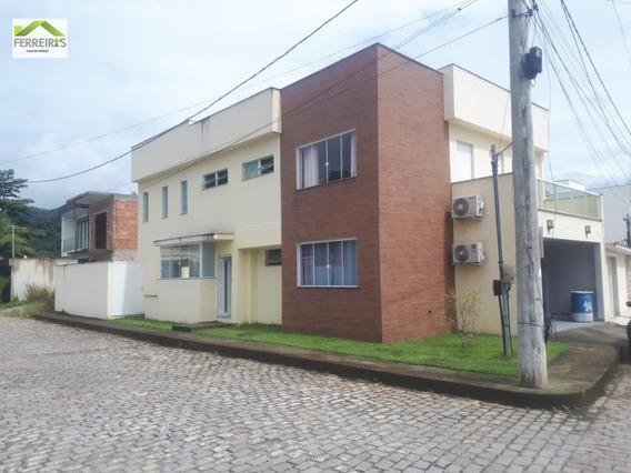 Casa A Venda . - 529-1